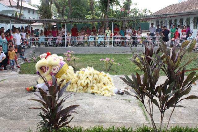 Charity - CNY 2009 Celebration in KWSH - KWSH-CNY09-39.jpg