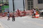 Magalhães Bastos Fotos anitingas do Bairro em Novembro de 2014  00109.jpg