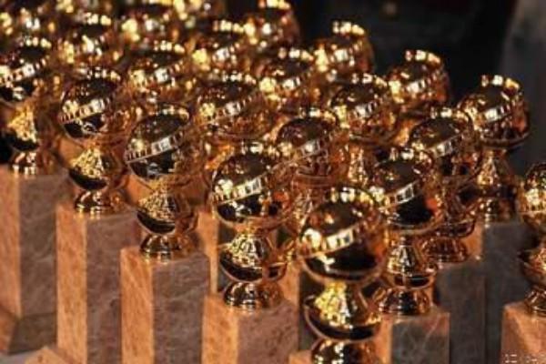 2018 golden globes list of winners