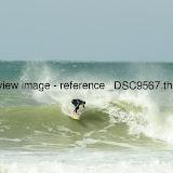 _DSC9567.thumb.jpg