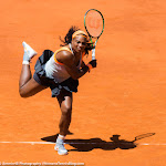 Serena Williams - Mutua Madrid Open 2015 -DSC_2438.jpg