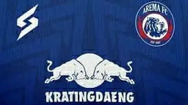 jual jersey arema 2020-2021, jersey arema away, kaos arema ketiga, toko jersey tanah abang