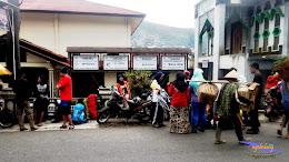 ngebolang gunung prau dieng 13-14-mei-2014 pen 002