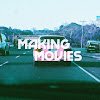 makingmoviesband