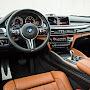 Yeni-BMW-X6M-2015-070.jpg