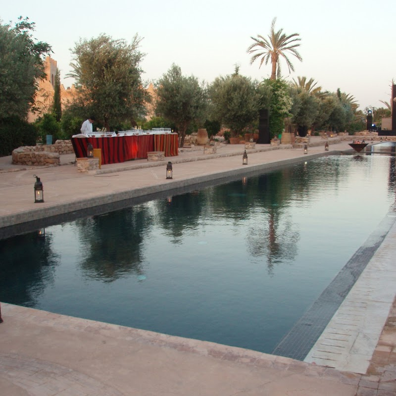 Marrakech_Events_11.jpg