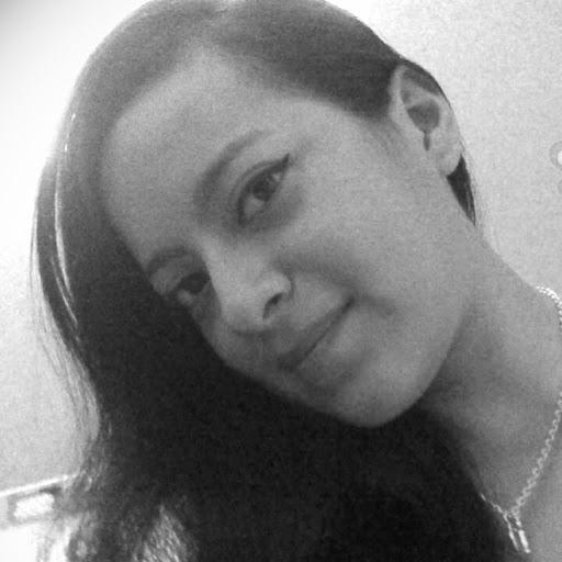 Delia Pinedo picture
