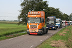 Truckrit 2011-067.jpg
