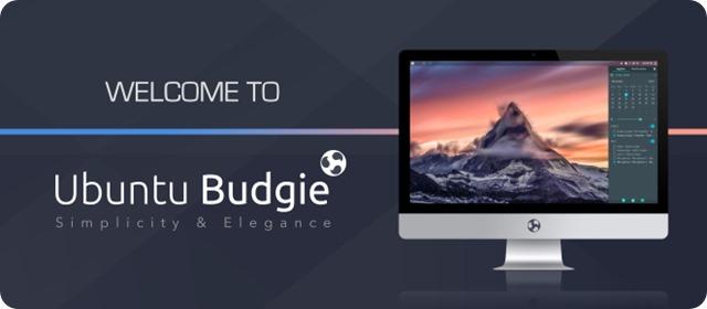 ubuntu_budgie