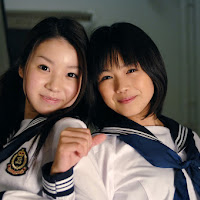 [DGC] 2008.04 - No.566 - Mizuki (みずき) 046.jpg