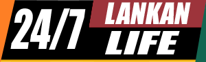 Lanka E Magazine