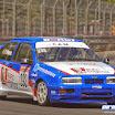 Circuito-da-Boavista-WTCC-2013-407.jpg
