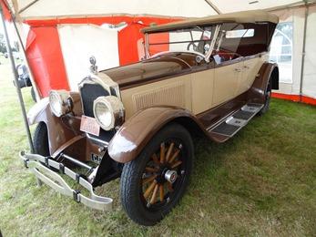 2017.10.01-008 Packard 1922