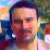 Denis Syturin's profile photo