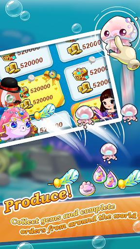 Happy Fish 8.2.20 screenshots 13