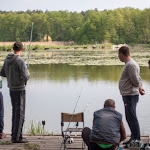 20160521_Fishing_Virlia_027.jpg