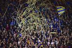UPDATE: Triomf voor Waasland-Beveren? Eerste stemming over 17 of 18 clubs levert niets op