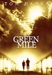 The Green Mile - Kẻ thế tội