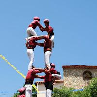 Diada Festa Major Calafell 19-07-2015 - 2015_07_19-Diada Festa Major_Calafell-53.jpg