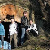 wspólnota w Kłodzku. 2010 - IMG_5809.JPG