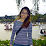 ma.laya Geanga's profile photo