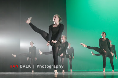 HanBalk Dance2Show 2015-6090.jpg