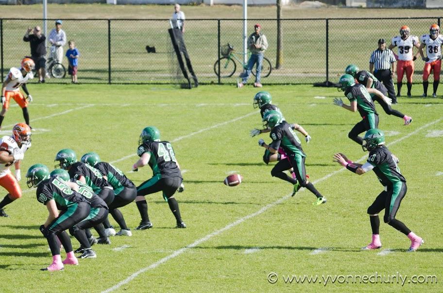 2012 Huskers vs Okanagan Sun - _DSC7344-1.JPG