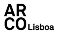 ARCO LISBOA 21