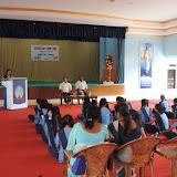 Sargam Camp at VKV Itanagar (7).JPG