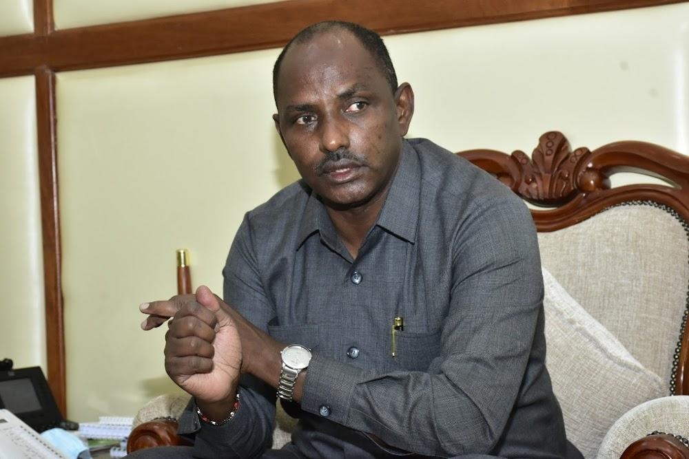 Yatani seeks new date with MPs on Sh255bn IMF loan