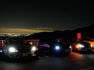 シビックタイプR FK2 GT仕様 (並行輸入車)のカスタム事例画像 ユイケさんの2020年02月04日22:50の投稿