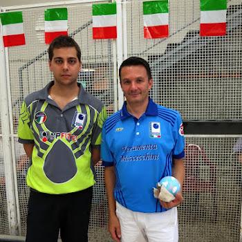2015_07_17 Bedero gara Nazionale A-A1