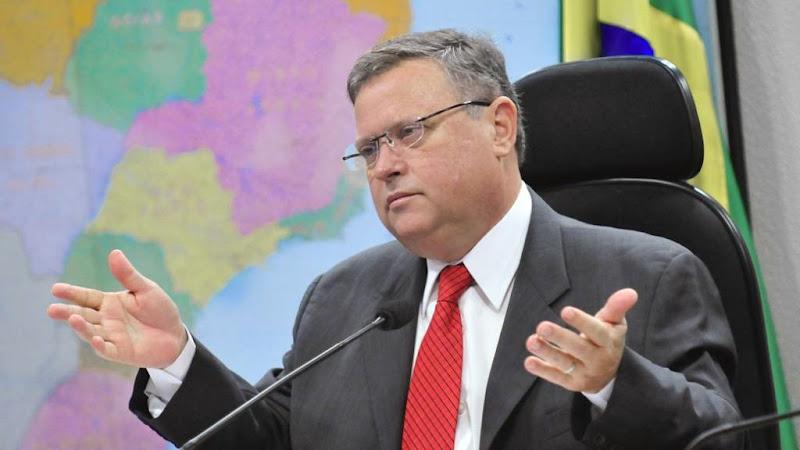 senador-blairo-maggi-brasilia-20110818-original1