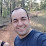 Michael Kostov's profile photo