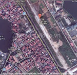 Mua bán nhà  Thanh Xuân, ngách 248 ngõ 192 Lê Trọng Tấn, Chính chủ, Giá 2.9 Tỷ, anh Hà, ĐT 0912312059
