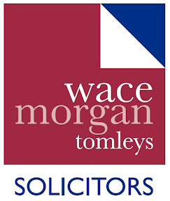 Receptionist/Legal Secretary