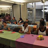 Student Government Association Awards Banquet 2012 - DSC_0060.JPG