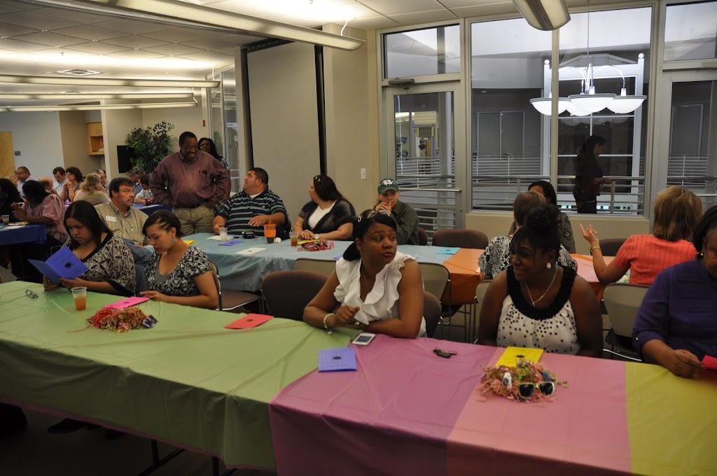 Student Government Association Awards Banquet 2012 - DSC_0060.JPG