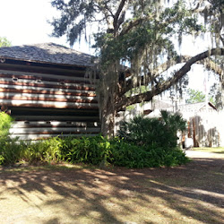 Fort Christmas Historical Park's profile photo