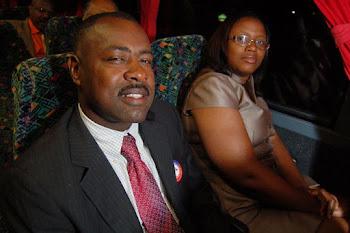 savannah bus trip (108).jpg