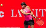 Monica Puig - Prudential Hong Kong Tennis Open 2014 - DSC_4181.jpg
