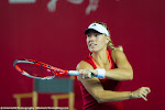 Angelique Kerber - 2015 Prudential Hong Kong Tennis Open -DSC_3502.jpg