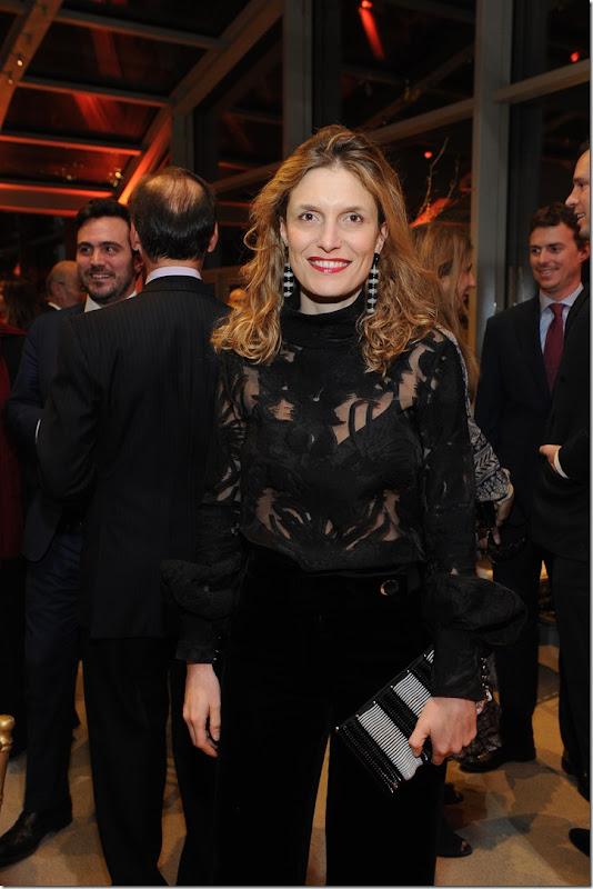 MARTINA MONDADORI  - SGP