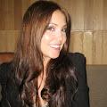 Lindsay Muro - photo