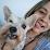 ana violeta daniel garcia's profile photo
