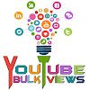 Thumbnail for Buy YouTube Likes cheap - fast - safe - Buy YouTube Likes at...