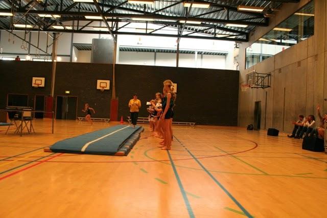 Clubwedstrijden 2014 - IMG_8632.JPG