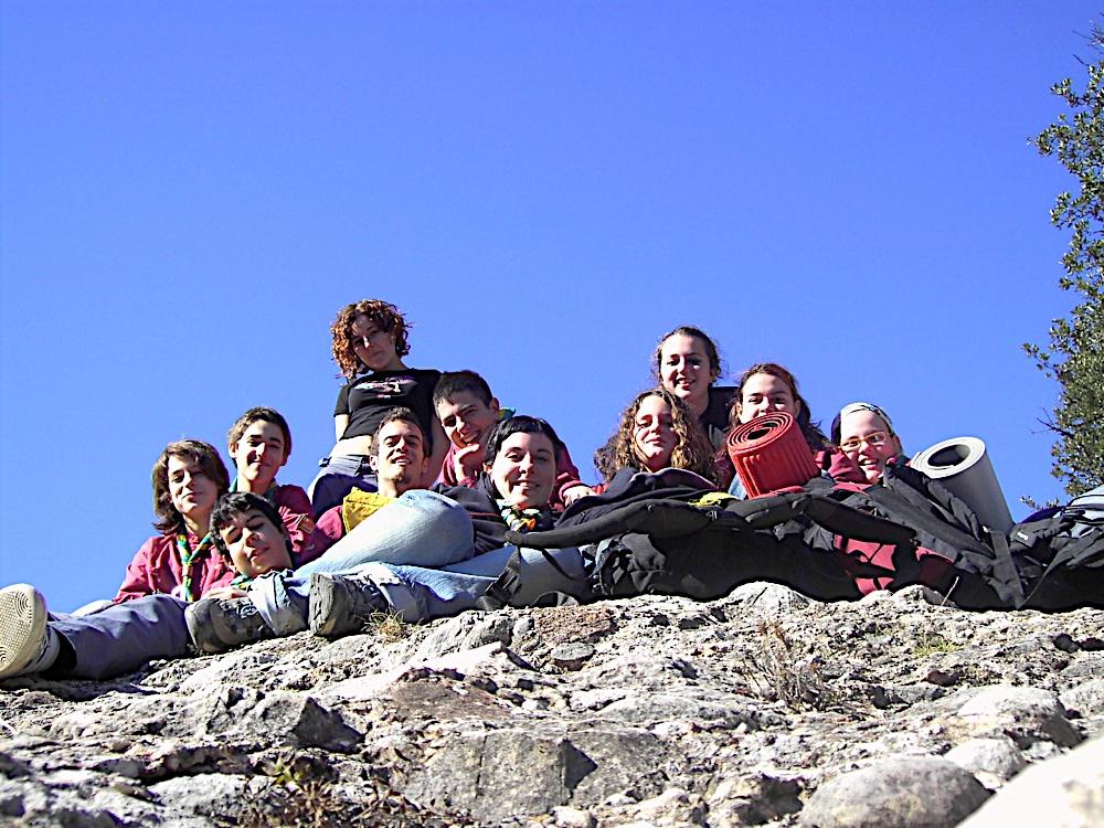 Montserrat 2006 - PICT2212.JPG