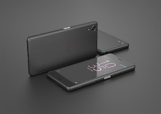 Xperia X Performance Black.jpg