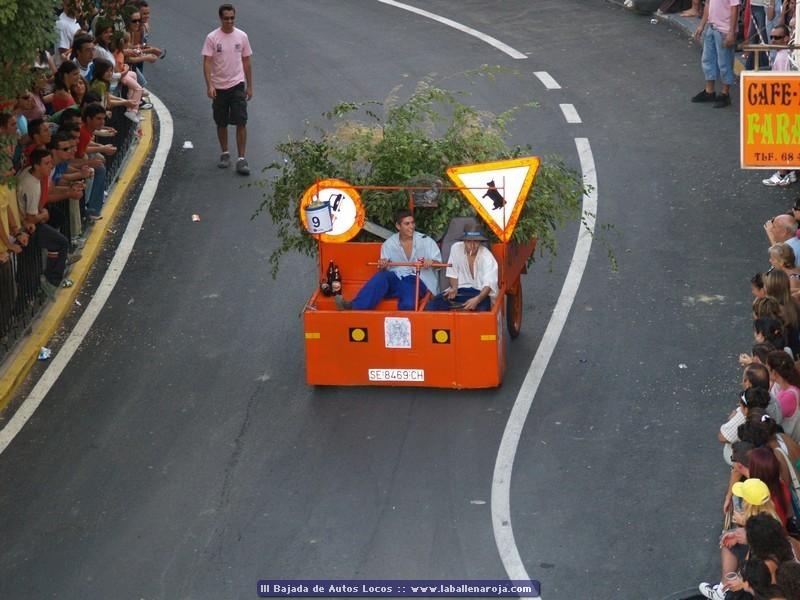 III Bajada de Autos Locos (2006) - al2006_021.jpg